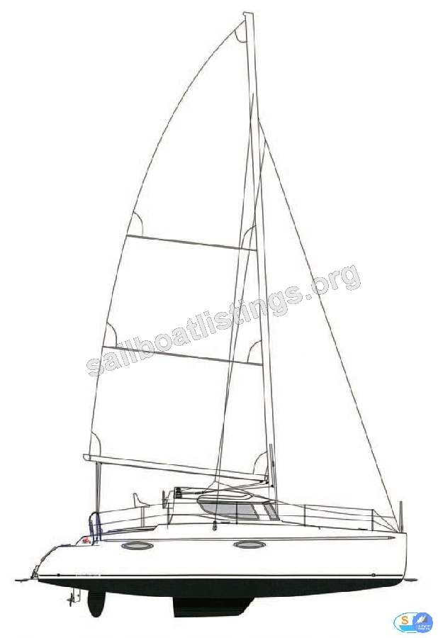 search for new and used boats fountaine pajot mahe 36